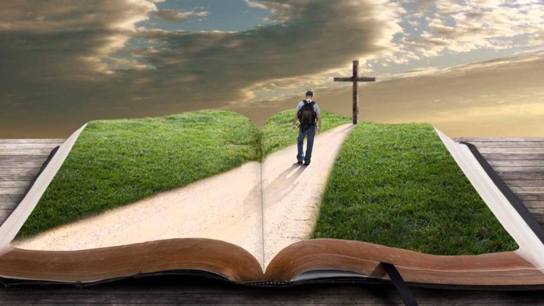 Umblarea cu Dumnezeu- NU CAUTA DOAR O EXPERIENTA- CAUTA O RELATIE CU DUMNEZEU !